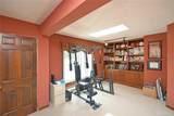 5750 Mosiman Road - Photo 26