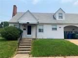3801 Wayne Avenue - Photo 2