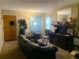 3801 Wayne Avenue - Photo 3