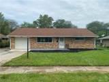 3639 Elmira Drive - Photo 1