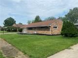 3639 Elmira Drive - Photo 4