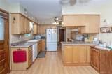 4533 Acreview Lane - Photo 14