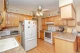4533 Acreview Lane - Photo 15