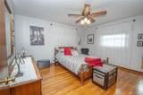 4533 Acreview Lane - Photo 22