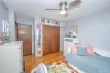 4533 Acreview Lane - Photo 26