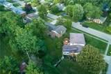 4533 Acreview Lane - Photo 30