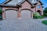 5755 Stone Lake Drive - Photo 53