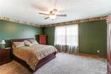 675 Willow Point Court - Photo 23