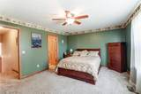 675 Willow Point Court - Photo 24