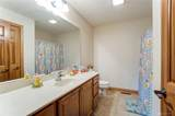 675 Willow Point Court - Photo 34