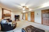 675 Willow Point Court - Photo 38
