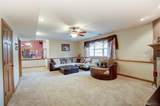 675 Willow Point Court - Photo 40