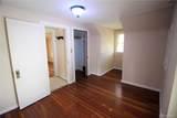 1025 Central Avenue - Photo 12