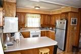 3075 Lytle Road - Photo 10