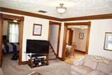 3075 Lytle Road - Photo 13
