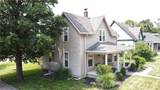 3075 Lytle Road - Photo 4