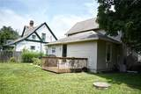 3075 Lytle Road - Photo 6