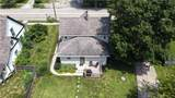 3075 Lytle Road - Photo 7
