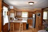 3075 Lytle Road - Photo 9