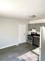5225 Osceola Drive - Photo 5
