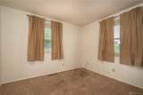 4317 Williamsport Drive - Photo 28