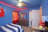 4552 Natchez Avenue - Photo 14