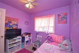 4552 Natchez Avenue - Photo 15