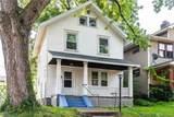1106 Highland Avenue - Photo 1
