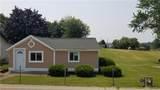 309 Gebhart Church Road - Photo 1