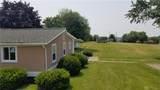 309 Gebhart Church Road - Photo 3