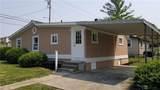 309 Gebhart Church Road - Photo 5