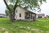 6025 Taylorsville Road - Photo 12