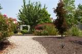 320 Springmill Drive - Photo 46