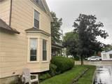 106 Main Street - Photo 2