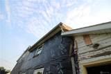 9811 Arch Street - Photo 7