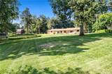 4829 Forest Drive - Photo 50