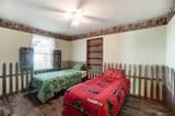 4528 Comanchee Trail - Photo 26