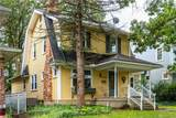 308 Hadley Avenue - Photo 1