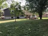 4715 Rushwood Circle - Photo 38