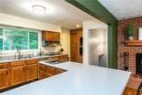 4240 Wood Acre Drive - Photo 13