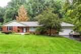 4240 Wood Acre Drive - Photo 2