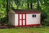 4240 Wood Acre Drive - Photo 40