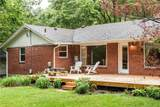 4240 Wood Acre Drive - Photo 44