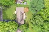 4240 Wood Acre Drive - Photo 47