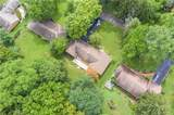 4240 Wood Acre Drive - Photo 48