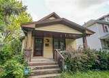 1022 Arbor Avenue - Photo 1