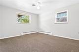 247 Purcell Avenue - Photo 18