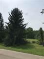 2743 Washington Mill Road - Photo 5