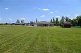 236 Johnsville Brookville Road - Photo 8