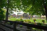 6274 Binley Woods - Photo 60